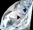 Diamant 0,71c