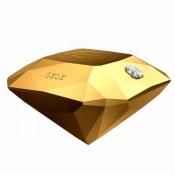 Forevermark Diamant
